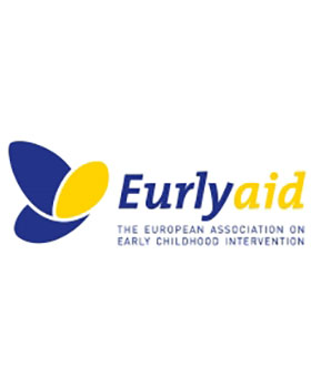 European Association On Early Childhood Intervention